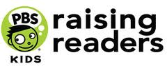Raising Readers Library Corners