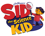Sid the Science Kid Summer Program