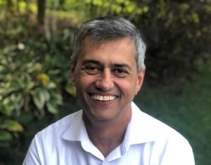 Rick Fernandes